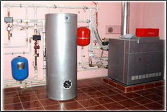 Pompe a chaleur pour chauffage piscine reims le mans for Calcul pompe piscine