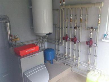 Картинки по запросу установка отопления